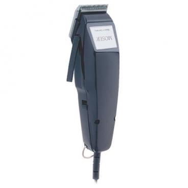 Машинка для стрижки MOSER 1400-0269 Edition