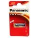 Батарейка Panasonic Cell Power LR1