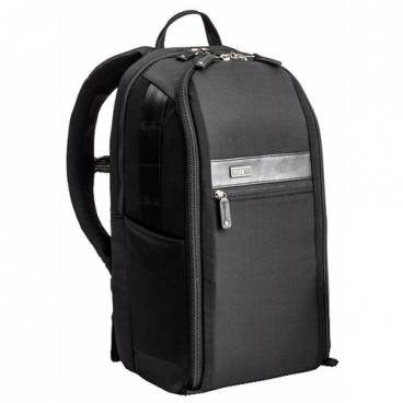 Рюкзак для фотокамеры Think Tank Urban Approach 15 Mirrorless Backpack