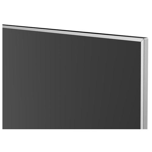 Телевизор Hisense H43A6500