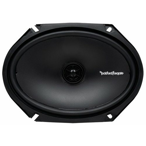 Автомобильная акустика Rockford Fosgate R168X2