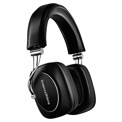 Наушники Bowers & Wilkins P7 Wireless