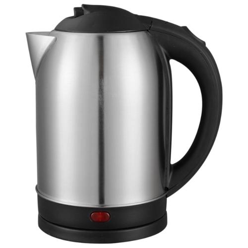 Чайник Добрыня DO-1231/1232/1233