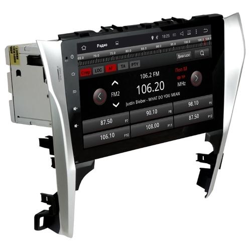 Автомагнитола Intro AHR-2237