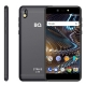 Смартфон BQ 5209L Strike LTE