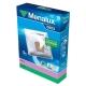 Menalux Синтетические пылесборники 5803