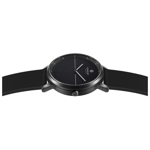 Часы Noerden Mate2