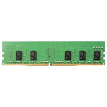 Оперативная память 8 ГБ 1 шт. HP 4VN06AA#AC3