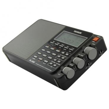 Радиоприемник Tecsun PL-880