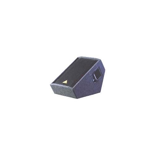 Акустическая система BEHRINGER Eurolive F1220