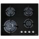 Варочная панель CATA CCI 6031 BK