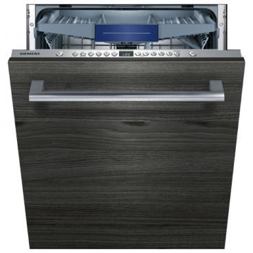 Посудомоечная машина Siemens SN 636X00 MR