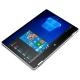 "Ноутбук HP PAVILION 14-dh0019ur x360 (Intel Core i3 8145U 2100 MHz/14""/1920x1080/4GB/128GB SSD/DVD нет/Intel UHD Graphics 620/Wi-Fi/Bluetooth/Windows 10 Home)"