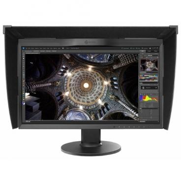 Монитор Eizo ColorEdge CG248-4K