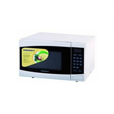 Микроволновая печь Horizont 23MW800-1379