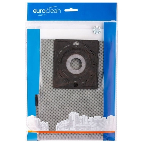 EURO Clean Многоразовый пылесборник EUR-03R