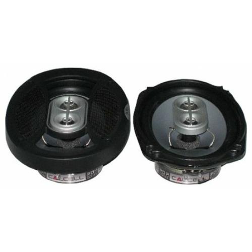Автомобильная акустика Calcell CP-6930