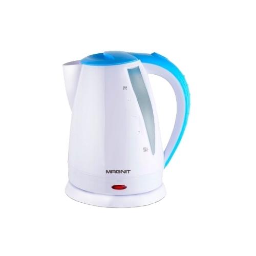 Чайник MAGNIT RMK-3210/3211