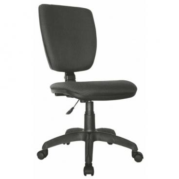 Компьютерное кресло Мирэй Групп Нота GTS детское