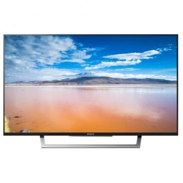 Телевизор Sony KDL-43WD753