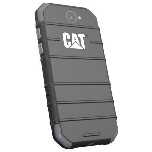 Смартфон Caterpillar Cat S30