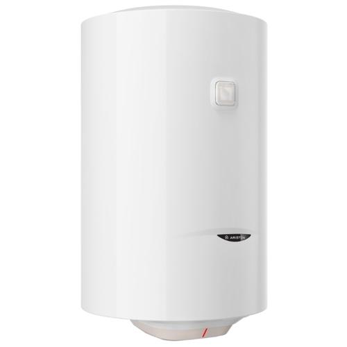 Накопительный электрический водонагреватель Ariston DUNE1 R 80 V 1,5K PL