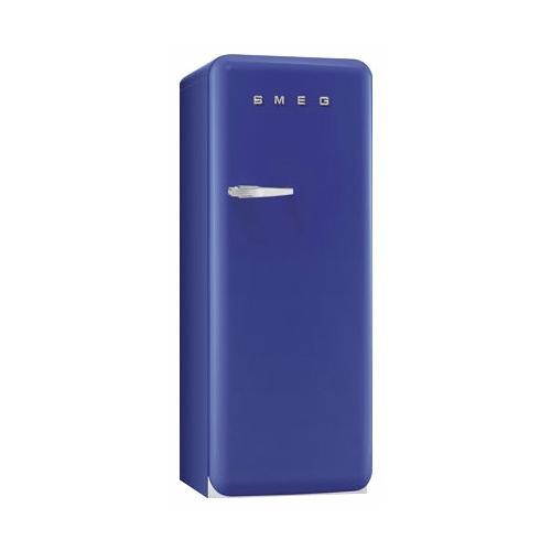 Холодильник smeg FAB28RBL