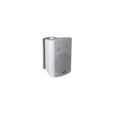 Акустическая система Pro Audio MS-120