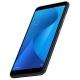 Смартфон ASUS ZenFone Max Plus (M1) ZB570TL 3/32GB