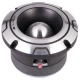 Автомобильная акустика Soundstream SPT-305