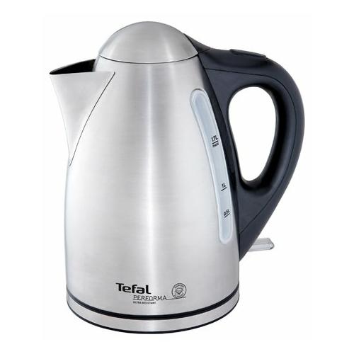 Чайник Tefal KI 110 Performa