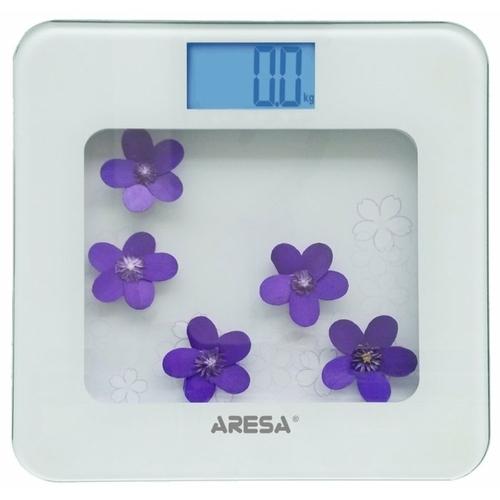 Весы ARESA SB-309
