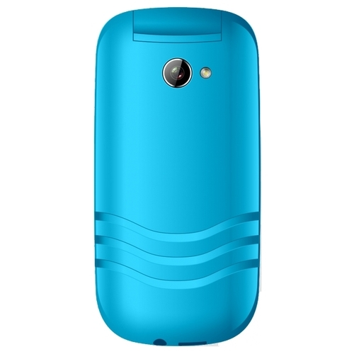 Телефон Irbis SF15
