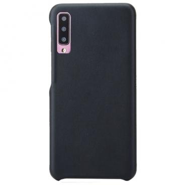 Чехол G-Case Slim Premium для Samsung Galaxy A7 (2018) (накладка)