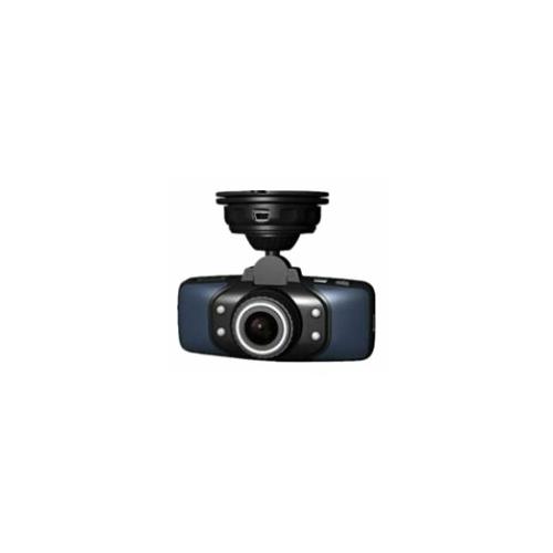 Видеорегистратор SHO-ME HD-7000SX