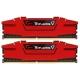 Оперативная память 8 ГБ 2 шт. G.SKILL F4-3600C19D-16GVRB