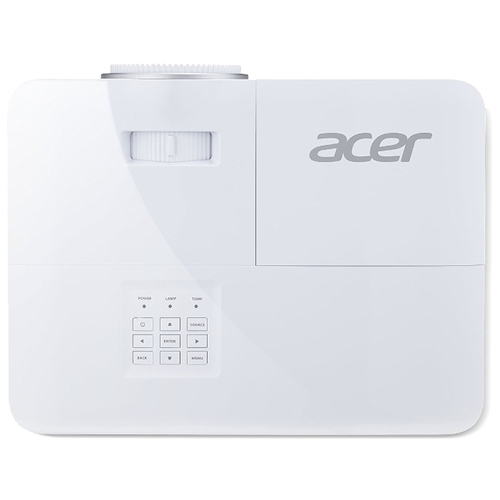 Проектор Acer H6521BD