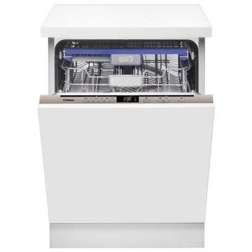 Посудомоечная машина Hansa ZIM 686 SEH