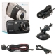 Видеорегистратор Blackview XZ4 Lite, 2 камеры