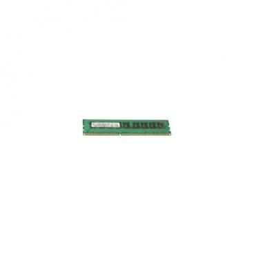 Оперативная память 8 ГБ 1 шт. Samsung DDR3L 1600 ECC DIMM 8Gb