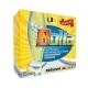 BOLLA Premium All in one таблетки для посудомоечной машины