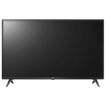 Телевизор LG 49UU640C