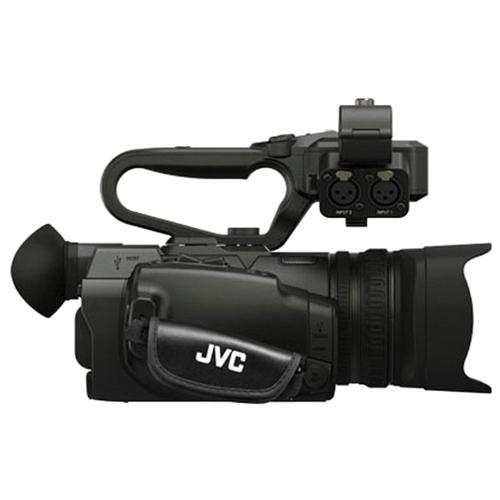 Видеокамера JVC GY-HM250E