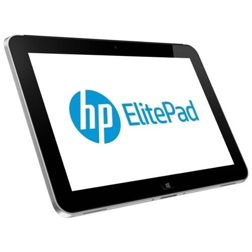 Планшет HP ElitePad 900 (1.8GHz) 64Gb 3G