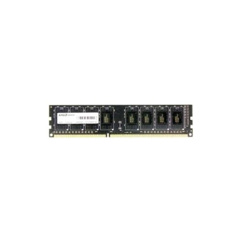 Оперативная память 8 ГБ 1 шт. AMD R538G1601U2SL-UO