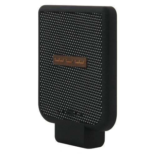 Аккумулятор WUW B02 micro USB 2200mAh