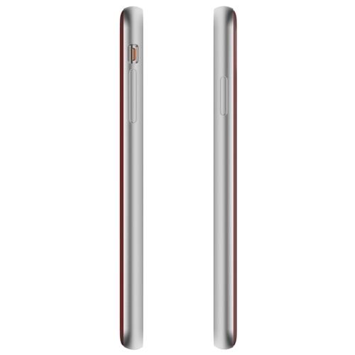 Чехол Moshi iGlaze для Apple iPhone XS Max