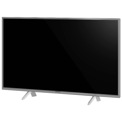 Телевизор Panasonic TX-49FXR610