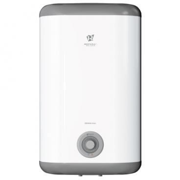 Накопительный электрический водонагреватель Royal Clima RWH-GI50-FS