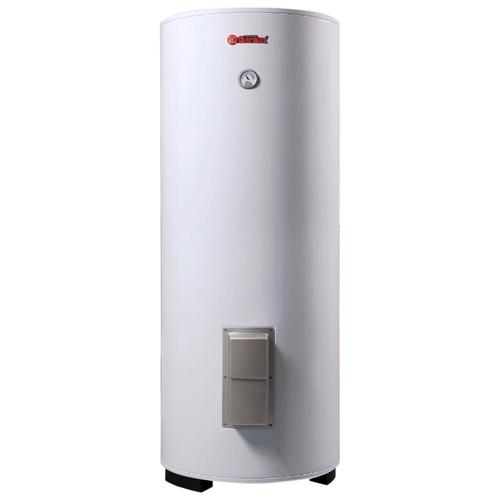 Накопительный комбинированный водонагреватель Thermex Combi ER 300V